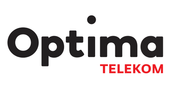 optima-logo-61f78ba11039a69c948d08ef205b52a0ceb1bbc03a1e1a87f255dffc9dfa0cab